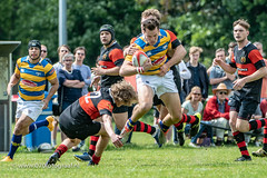 070fotograaf_20180512_DSR-C 1 - HRC-C1_FVDL_Rugby_2211.jpg