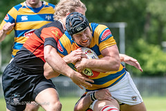 070fotograaf_20180512_DSR-C 1 - HRC-C1_FVDL_Rugby_2284.jpg