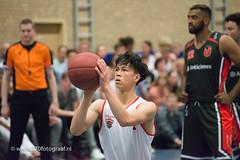 070fotograaf_20180505_Lokomotief MSE 1 – UBALL MSE 1_FVDL_Basketball_2493.jpg