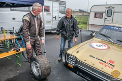Historic Zandvoort Trophy-20