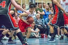 070fotograaf_20180505_Lokomotief MSE 1 – UBALL MSE 1_FVDL_Basketball_2453.jpg