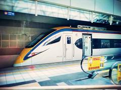 http://ahpekbiker.blogspot.my/2016/03/bringing-folding-bikes-onto-malaysian.html?m=1  #travel #traveling #trip #holiday #train #railway #Asian #Malaysia #travelMalaysia #tripMalaysia #travelingMalaysia #trainMalaysia #RailwayMalaysia #旅行 #度假 #火车 #亚洲 #马来西亚