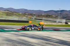 "Ferrari Challenge Mugello 2018 • <a style=""font-size:0.8em;"" href=""http://www.flickr.com/photos/144994865@N06/27932138648/"" target=""_blank"">View on Flickr</a>"
