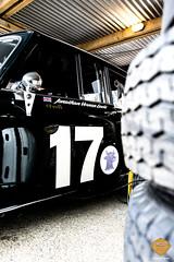 Banden MM Cinecars (15 van 41)
