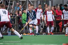 Hockeyshoot20180429_Almere H1-hdm H1_FVDL_Hockey Heren_9464_20180429.jpg