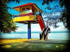 Sungai Baru Tengah, Masjid Tanah, Malacca https://goo.gl/maps/LR68Hb4ursT2  #travel #holiday #Asian #Malaysia #Malacca #travelMalaysia #holidayMalaysia #旅行 #度假 #亚洲 #马来西亚 #马六甲 #melaka #trip #马来西亚旅行 #traveling #马来西亚度假 #beach #海滩 #pantai #bluesky #outdoor #M