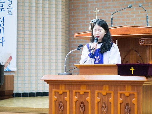 The Testimony about Life Study_MD_180513_1