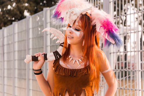 cosplay-girls-gnar-league-of-legends-12
