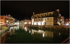Annecy 2018_14