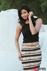 Kannada Times _Shubha Raksha_Photos-Set-2 13