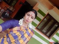 Kannada Times _Shubha Raksha_Photos-Set-2 9
