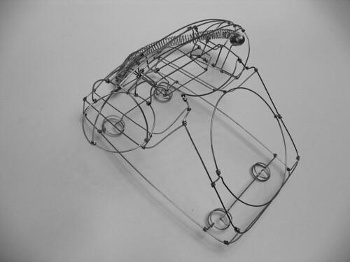 wire telephone01