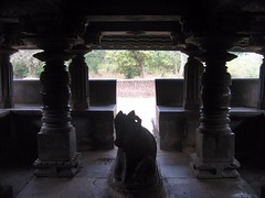 KALASI Temple Photography By Chinmaya M.Rao  (186)