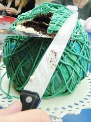 Cake-FirstCut.jpg