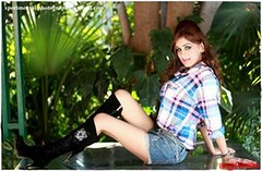Kannada Times _Neha S Dubey_Photos-Set-2 12