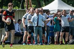 070fotograaf_20180512_DSR-C 1 - HRC-C1_FVDL_Rugby_2805.jpg