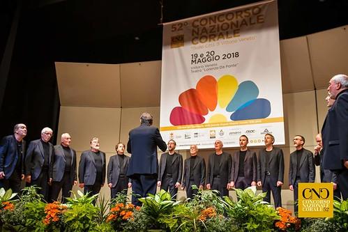 16-Concorso Vittorio Veneto 2018