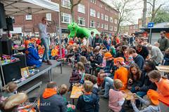 070fotograaf_20180427_Koningsdag 2018_FVDL_Evenement_1513.jpg