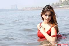 Kannada Times _Neha S Dubey_Photos-Set-1 37