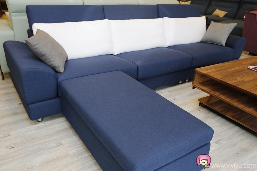 [活動]MIT推薦.坐又銘沙發~客製化設計.貓抓布、貓抓皮系列.適合家中有幼兒、寵物的沙發組 @VIVIYU小世界