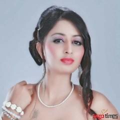 Kannada Times _Shubha Raksha_Photos-Set-1 23