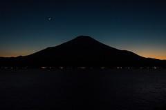 魔幻富士山 Fujisan