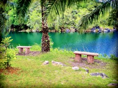 Syarikat Usahajaya, 94000 Bau, Sarawak https://goo.gl/maps/VCVhnSUmeHq  #travel #holiday #Asian #Malaysia #Sarawak #Kuching #travelMalaysia #holidayMalaysia #旅行 #度假 #亚洲 #马来西亚 #沙拉越 #古晋 #trip #马来西亚旅行 #traveling #bau #石隆门 #Touristattractions #Park #公园 #Lake