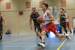 070fotograaf_20180505_Lokomotief MSE 1 – UBALL MSE 1_FVDL_Basketball_1700.jpg
