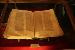 Biblia siglo X