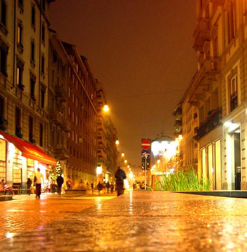 La via dei tarocchi - foto: mafe, flickr