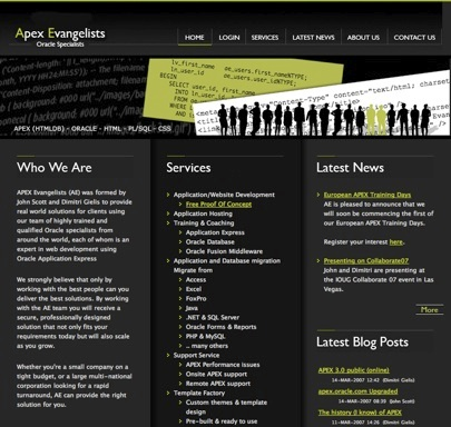 Apex Evangelists-thumb.jpg