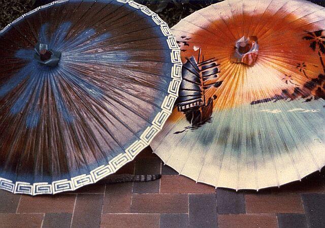 thailand umbrellas 02