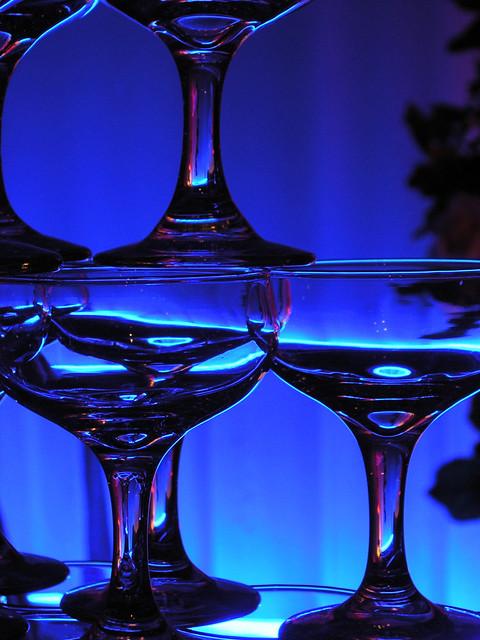 Wedding_glass