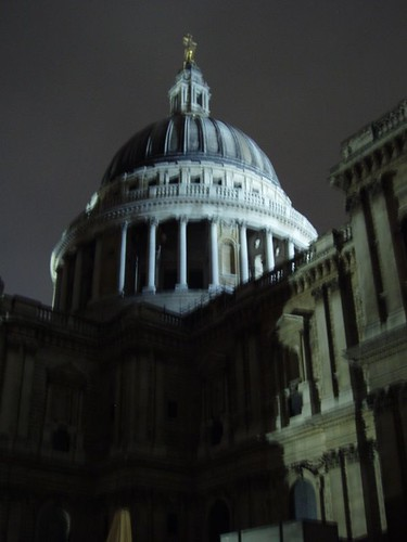 200610280004_St_Pauls_night