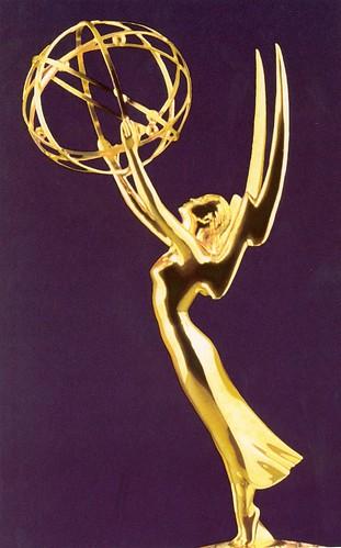 Emmy graphic