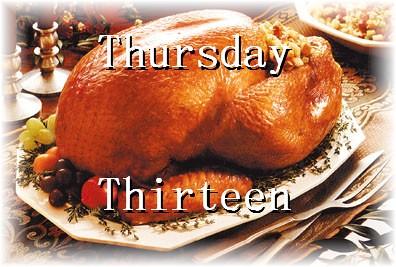 food-turkey
