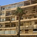 Beirut - 86.jpg