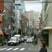 Tokyo - 63.jpg