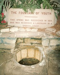 Qué ver en St Augustine