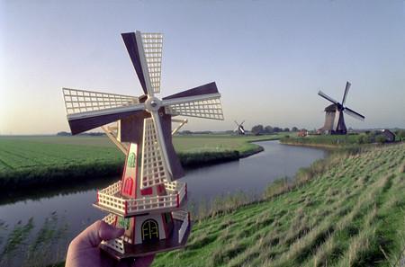 alkmaar nl