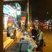 Bangkok - 04.jpg