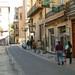 Valencia - 25.jpg