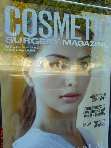 Cosmetic Surgery - A growing demand in Delhi
