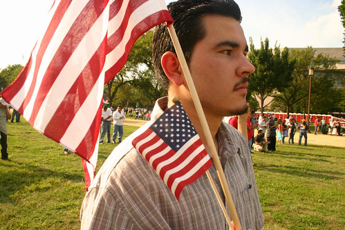 51.Immigrant.Rally.NM.WDC.7sep06