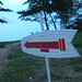 Phuket - 23.jpg