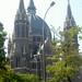 Wien - 45.jpg