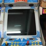old arcade 009