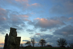 Avebury