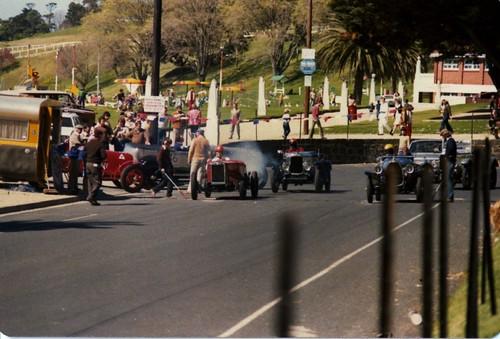 geelong 1978