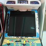 old arcade 022